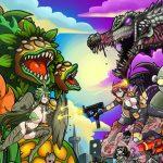 Plants vs Zombies Fight Memory