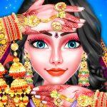 Princess jewelry shop