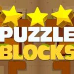 Puzzle Block Ancient