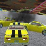 Randomation Racing Speed Trial Demolition
