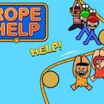 Rope Help