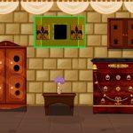 Royal House Escape
