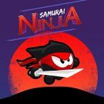 Samurai Ninja