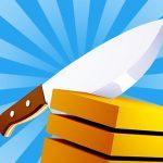 Slice It All!