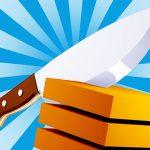 Slice It All Online