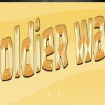Soldiers Way