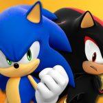 Sonic Memory Challenge