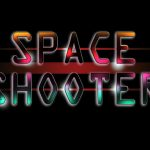 Space Shooter adventure
