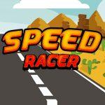 Speed Racer HD
