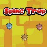 Spine Trap