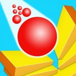Stack Ball – Fall Helix Blast Crash 3D