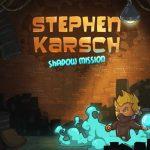 Stephen Karsch