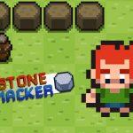 Stone Smacker