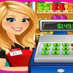 Supermarket Grocery Superstore – Supermarket Games