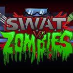 Swat Vs Zombies HD