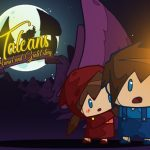 Taleans