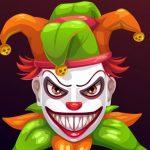 Terrifying Clowns Match 3