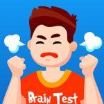 Test Your Brain!