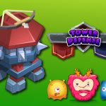 Tower Defense New