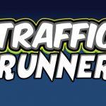 Traffic Runner