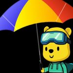 Umbrella Master