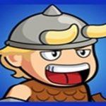 Viking Hunter