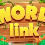 Word Link Puzzle