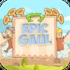 Epic Gaul