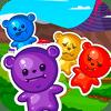 Jellybears