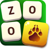 Zoo Trivia