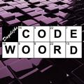 Dagelijks Codewoord