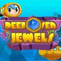 Deep Sea Jewels