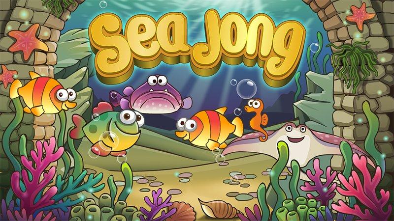 Image SeaJong