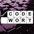 Tägliches Codewort