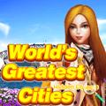 World's Greatest Cities