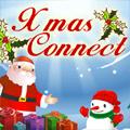 Xmas Connect
